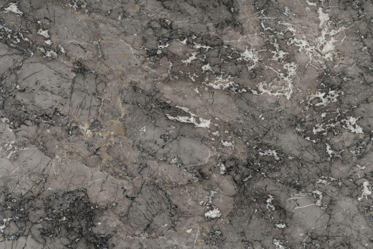 kamień naturalny do domu